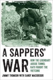A Sappers' War