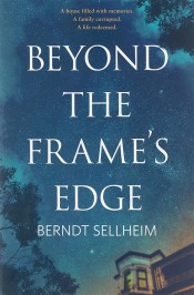 Beyond the Frame's Edge