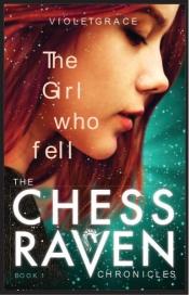 Chess Raven