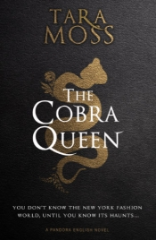 The Cobra Queen