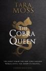 The Cobra Queen
