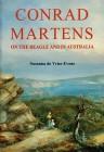 Conrad Martens on the Beagle and in Australia