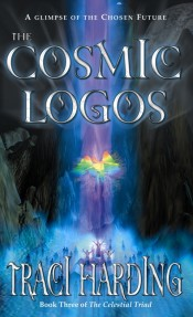 The Cosmic Logos - The Celestial Triad (Book 3)