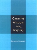 Creative Wisdom for Writers