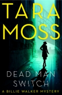 Dead Man Switch: A Billie Walker Mystery Book 1