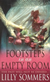 Footsteps in an Empty Room