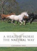Healthy Horses the Natural Way