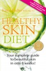 The Healthy Skin Diet