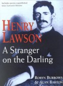 Henry Lawson - A Stranger on the Darling