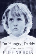 I'm Hungry, Daddy