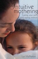 Intuitive Mothering