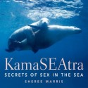 KamaSEAtra - Secrets of Sex in the Sea