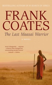 The Last Maasai Warrior