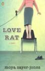 Love Rat