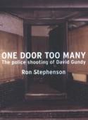 One Door Too Many