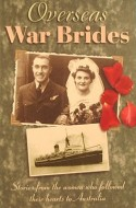 Overseas War Brides