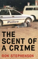 The Scent of A Crime