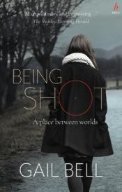 Being Shot