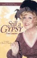 Still a Gypsy