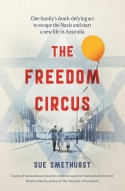 The Freedom Circus