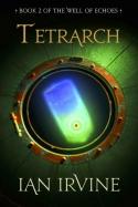 Tetrarch