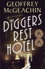 The Digger's Rest Hotel