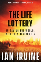 The Life Lottery