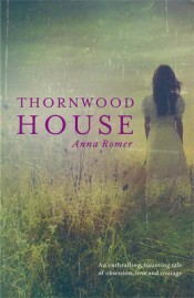 Thornwood House
