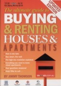 The Ultimate Guide to Buying & Renting Houses & Apartments