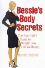 Bessie's Body Secrets