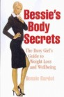 Bessie's Body Secrets