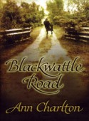 Blackwattle Road