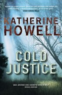 cold-justice