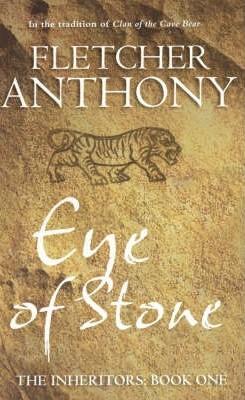 Eye of Stone