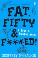 Fat, Fifty & F***ed