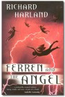 Ferren and the Angel