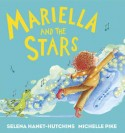 Mariella and the Stars