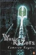 The Muzic of Razors