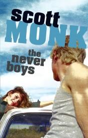 The Never Boys