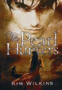 The Pearl Hunters