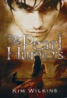 The Pearl Hunters