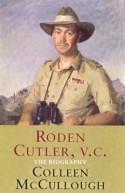 Roden Culter, V.C.