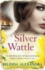 Silver Wattle