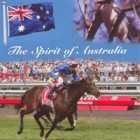 The Spirit of Australia