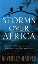 Storms Over Africa