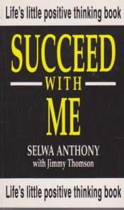 Succeed With Me