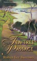Tea Tree Passage