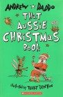 That Aussie Christmas Book