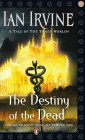 The Destiny of the Dead – Song of the Tears (Book 3)