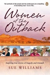 Women of the Outback